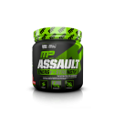 MusclePharm Assault Sport Series 30 serv.