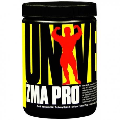 ZMA Pro 90 caps