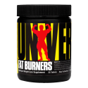 Fat Burners ETS 55 tabl.