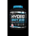 Hydro Whey Zero 1816 gr