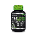 GH Hormone Regulator