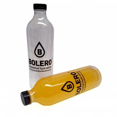 Botella BOLERO 1.5 L