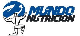 Mundo Nutrición. Nutrición deportiva y suplementos